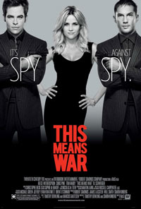 this_means_war_poster