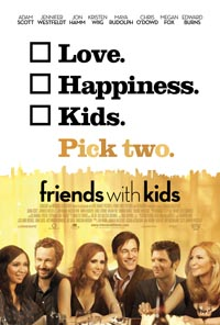 FriendsWithKids_poster