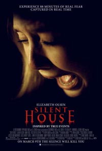 SILENTHOUSE_poster