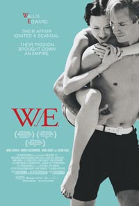 we_poster