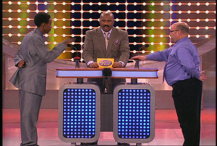 Family Feud On The CW69 – Atlanta's CW69