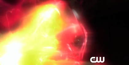 The Flash - Extended Trailer - Photo 1