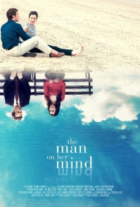 The Man of Her Mind