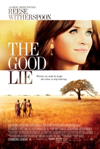 306289id1c_TheGoodLie_FinalRated_27x40_1Sheet.indd