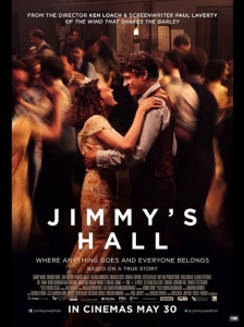 Jimmy''s Hall
