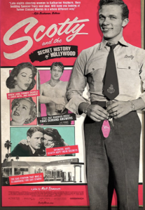 Scotty and the Secert History of Hollywood